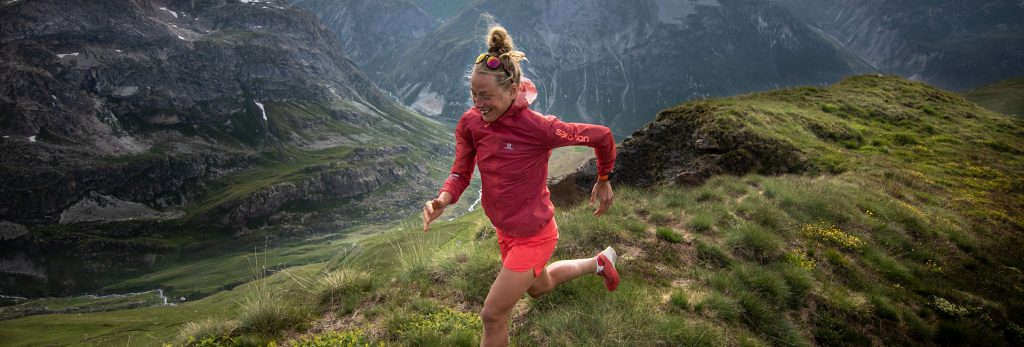 Ready set trail How to prepare for trail running main 1024x347 - 新潟とトレイルランニング