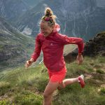 Ready set trail How to prepare for trail running main 150x150 - トレイル競技の装備