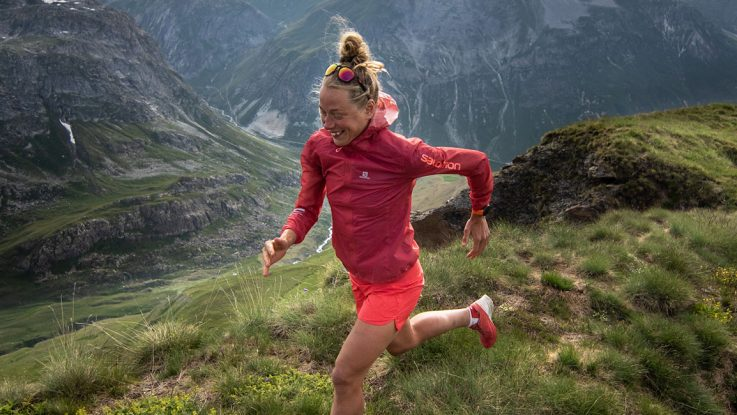 Ready set trail How to prepare for trail running main 737x415 - 新潟とトレイルランニング