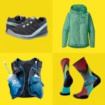 trail running gear index 1591040691 150x150 - ロードレースについて