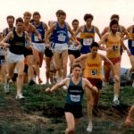 university relays circa 1985 paekakriki new zealand.bbb4da8c8766 150x150 - トレイルランの宿泊場所