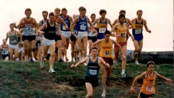 university relays circa 1985 paekakriki new zealand.bbb4da8c8766 355x200 - トレイル競技の装備